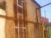 2-комн. дом / вилла - пос. Ясамал - 68 м²