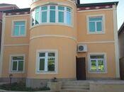 8-комн. дом / вилла - пос. Бадамдар - 355 м²