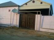 4-комн. дом / вилла - пос. Савалан - 100 м²