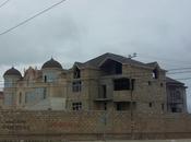 10-комн. дом / вилла - пос. Шаган - 340 м²