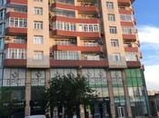 4-комн. новостройка - м. Гянджлик - 202 м²