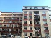 3-комн. новостройка - пос. Мехтиабад - 80 м²