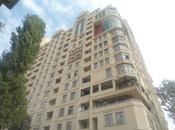 2-комн. новостройка - м. Джафар Джаббарлы - 102 м²