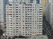 4-комн. новостройка - Наримановский  р. - 195 м²