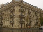 5-комн. офис - пос. Баилова - 110 м²