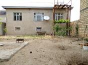 4-комн. дом / вилла - пос. Новханы - 130 м²