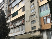 5-комн. вторичка - пос. Бакиханова - 100 м²