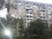 9-комн. вторичка - пос. Ахмедлы - 65 м²