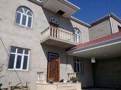 7-комн. дом / вилла - пос. Карачухур - 210 м²