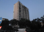 2-комн. новостройка - пос. 8-й мкр - 60 м²