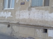 2-комн. вторичка - пос. Карачухур - 50 м²