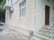 3-комн. офис - Насиминский  р. - 100 м²