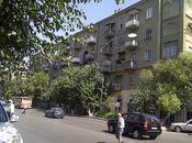 2-комн. вторичка - м. Нариман Нариманова - 40 м²