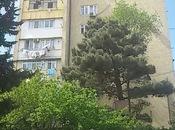 3-комн. вторичка - пос. 4-й мкр - 63 м²