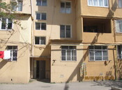 4-комн. вторичка - м. Проспект Азадлыг - 124 м²