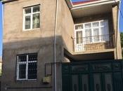 4-комн. дом / вилла - пос. NZS - 170 м²
