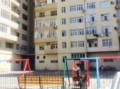 4-комн. новостройка - м. Иншаатчылар - 170 м²