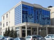 3 otaqlı ofis - Nərimanov r. - 300 m²