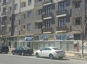 1-комн. новостройка - м. Кара Караева - 48 м²