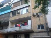 3-комн. вторичка - Агджабеди - 90 м²