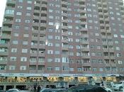 1-комн. новостройка - м. Иншаатчылар - 52 м²