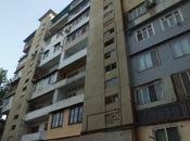 1-комн. вторичка - пос. 9-й мкр - 41 м²