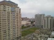 4-комн. новостройка - м. Сахиль - 225 м²