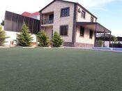 Bağ - Görədil q. - 900 m²