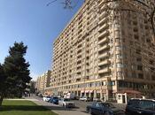 2-комн. новостройка - Наримановский  р. - 97 м²