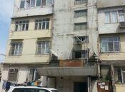 2 otaqlı köhnə tikili - Azadlıq Prospekti m. - 40 m²