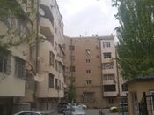 3-комн. вторичка - Ясамальский р. - 85 м²