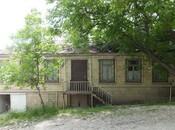 6-комн. дом / вилла - Шемаха - 268 м²