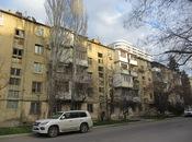 2-комн. вторичка - Ясамальский р. - 55 м²