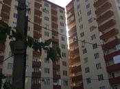 4-комн. новостройка - м. Ази Асланова - 140 м²