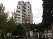 5-комн. новостройка - Сабаильский р. - 230 м²