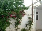 4-комн. дом / вилла - Хырдалан - 200 м²