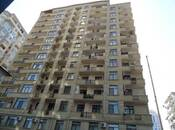 4-комн. новостройка - м. Низами - 180 м²