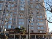 3-комн. новостройка - Наримановский  р. - 159 м²