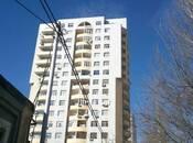 3-комн. новостройка - м. Эльмляр Академиясы - 108 м²