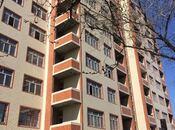 3-комн. новостройка - пос. 3-й мкр - 157 м²