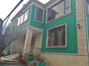 7-комн. дом / вилла - Баку - 500 м²