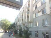 1-комн. вторичка - Ясамальский р. - 45 м²