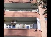 3-комн. новостройка - Сумгаит - 90 м²