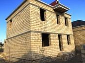 4-комн. дом / вилла - пос. Масазыр - 144 м²