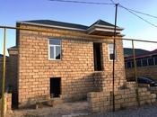 2-комн. дом / вилла - пос. Масазыр - 64 м²