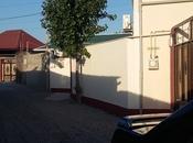 2-комн. дом / вилла - пос. NZS - 80 м²