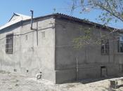 4-комн. дом / вилла - Сумгаит - 120 м²