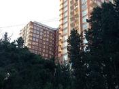 3-комн. новостройка - м. Мемар Аджеми - 103 м²