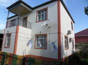 4-комн. дом / вилла - пос. Забрат - 154 м²
