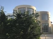 Obyekt - Xəzər r. - 1800 m²